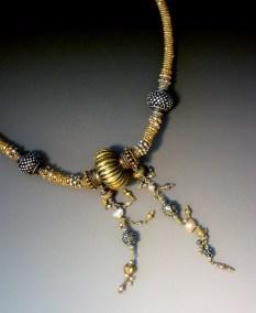jewels-036