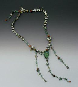 jewels-057