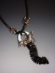 jewels-april-2008-019