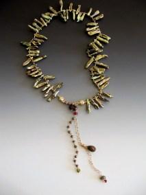 november-jewels-2011-003