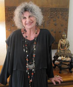 Lucia Antonelli