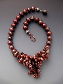 pearl-collar-003