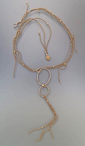 "Lucia Antonelli Jewelry ""Rings"""