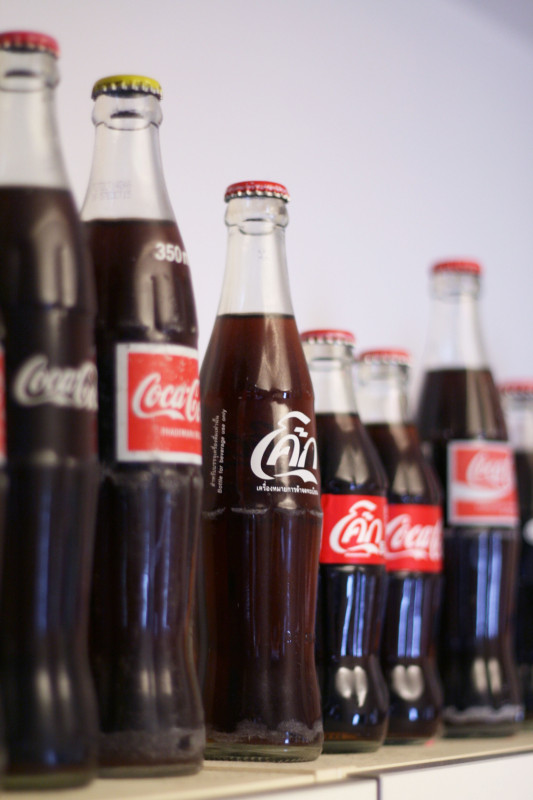 Cola_portail