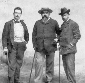 Puccini - Giacosa - Illica