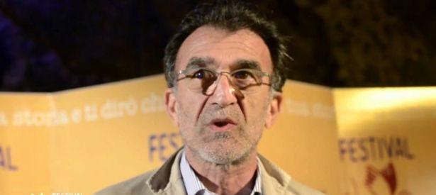Sergio Claudio Perroni