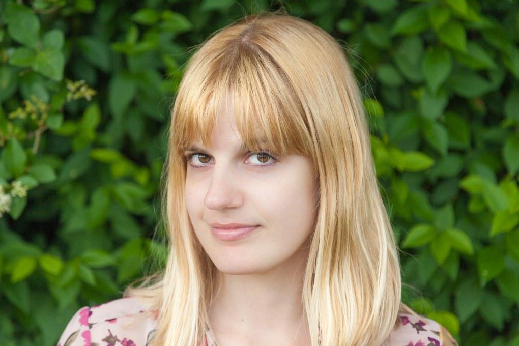 Julianne Pachico