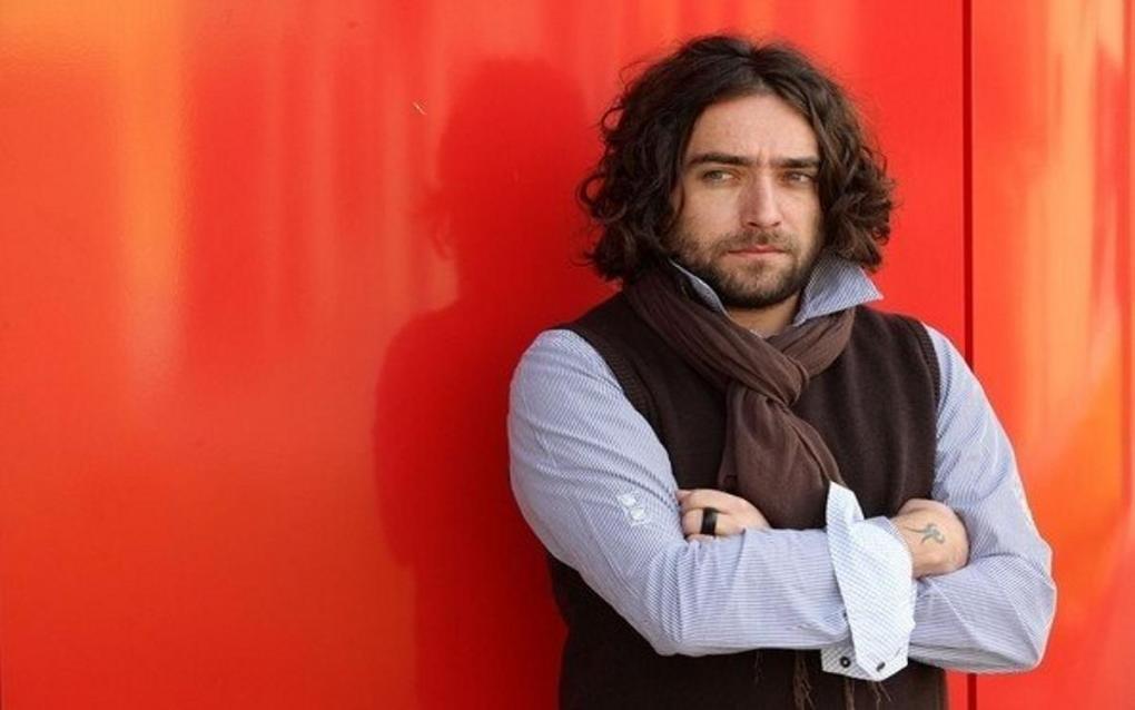 Giulio Cavalli