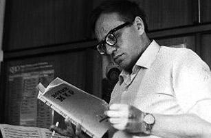 Anatolij Kuznecov