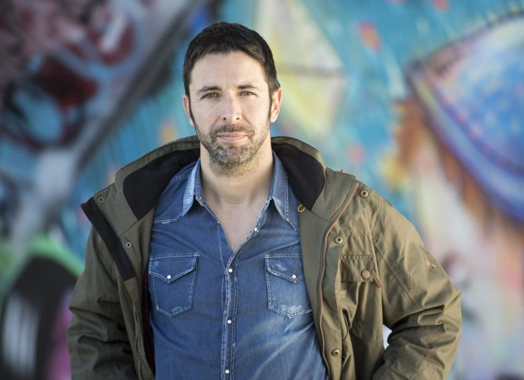 Pablo Trincia