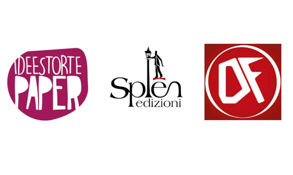 editori siciliani 2