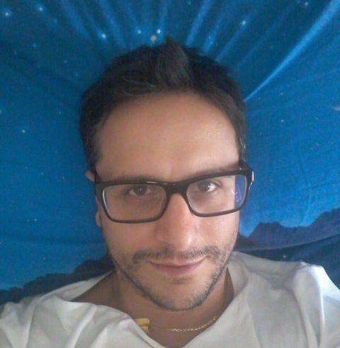 Alessandro Orofino