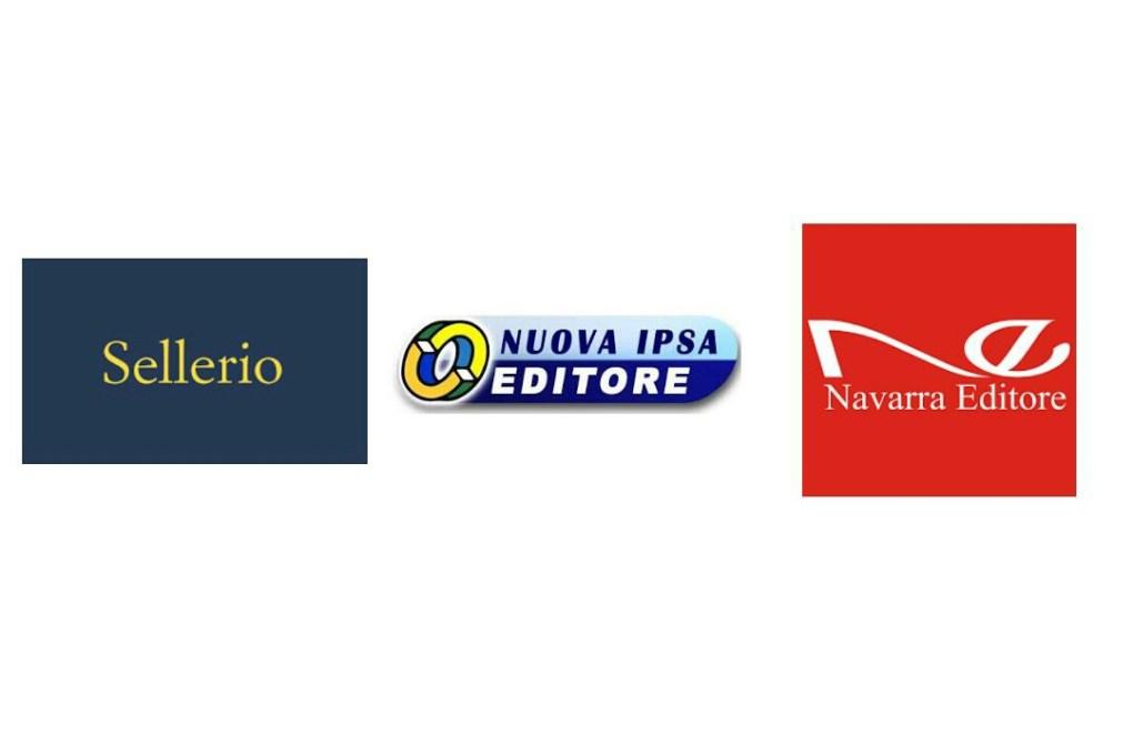 editori siciliani 3