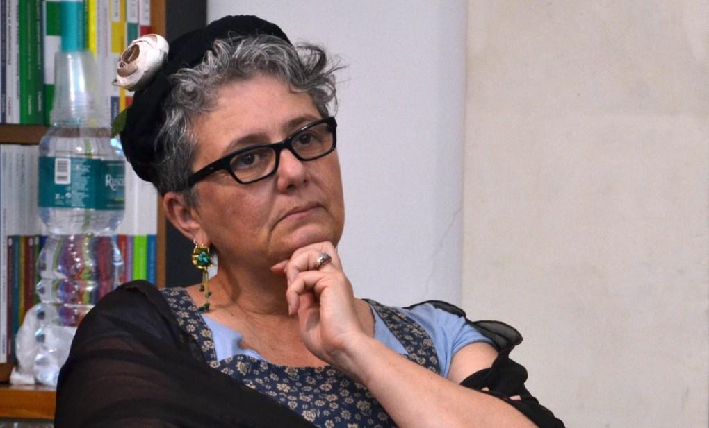 Lina Maria Ugolini