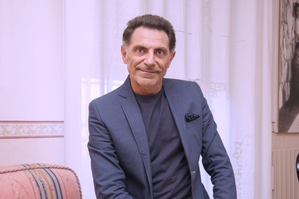 Gaetano Di Maria