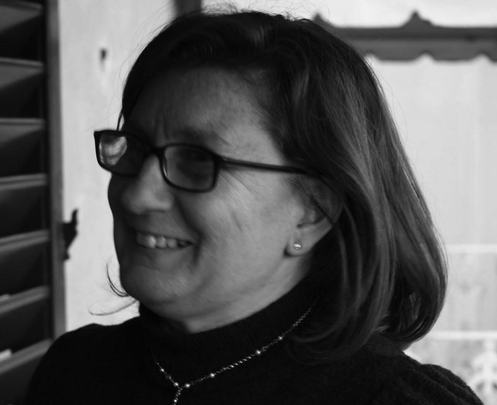 Daniela Matronola