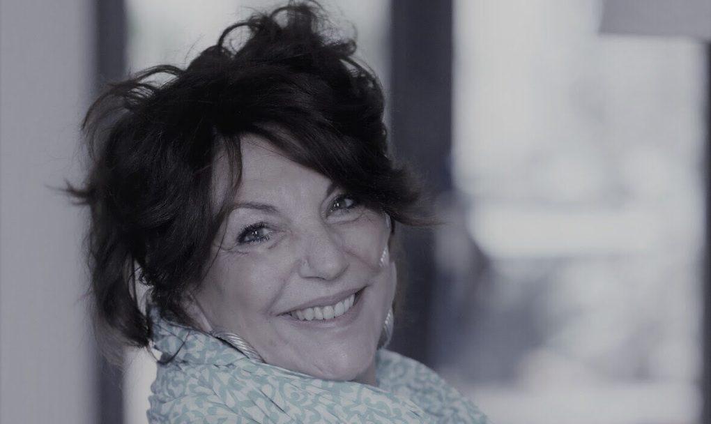 Stefania Nardini