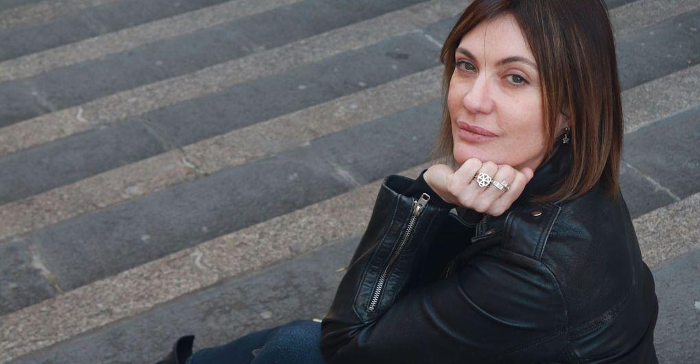 Valentina Della Seta