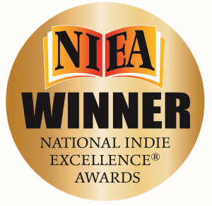 NIEA Winner Medal