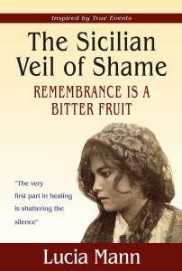 The Sicilian Veil of Shame