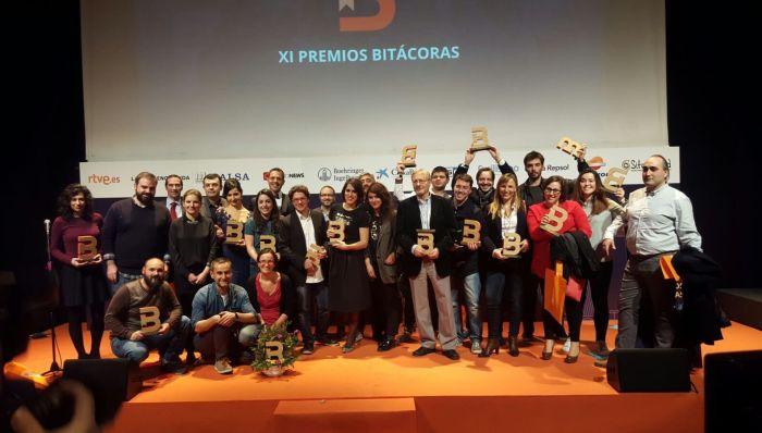 Bitacoras2015