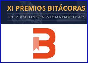 premios-bitácoras-2015