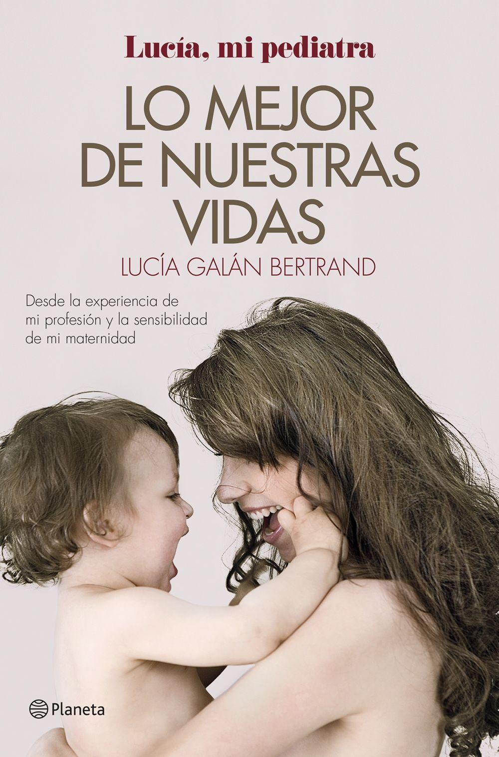 Verdades y mentiras de los dientes de nuestros hijos | Lucía