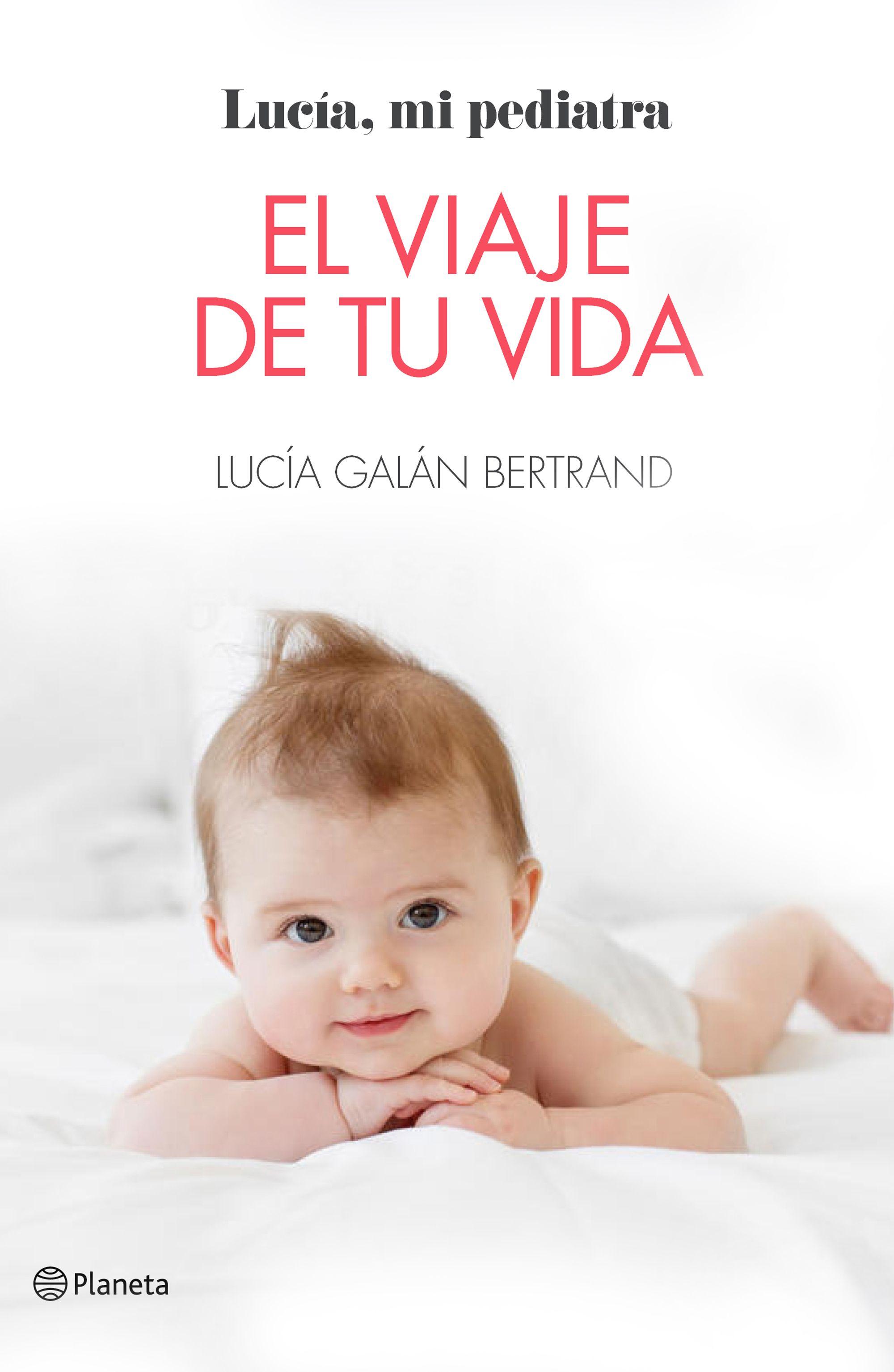 b8a4bba933 Próximos talleres y conferencias en España AQUÍ.