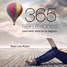 365 reflexiones para un negocio con éxito