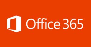 logo de office 365