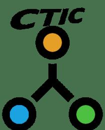 logo_ctic