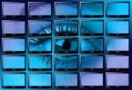 Incorpora video en tus presentaciones