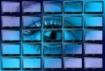 Incorpora video en tus presentaciones de PowerPoint