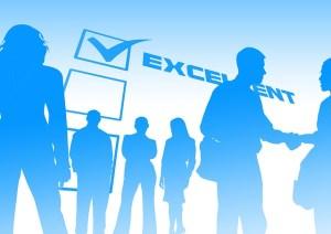 Consigue que tu marca personal sea sinonimo de excelencia