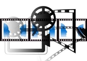 Muestra tu presentación de PowerPoint en forma de vídeo