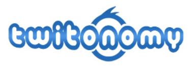 Con Twitonomy puedes espiar a tu competencia en Twiter
