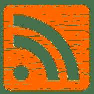 Tus RSS de nuevo en Twitter