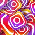 Cómo mejorar las stories de Instagram