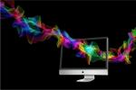 Descubre cómo grabar la pantalla del ordenador desde powerPoint