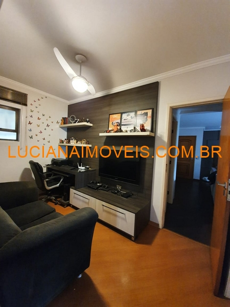 lm10081 (17)