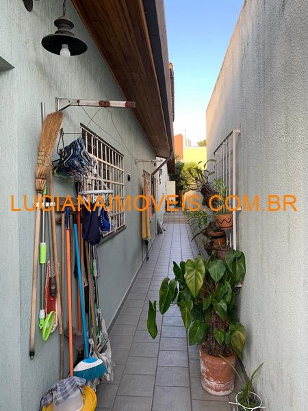 lv10228 (12)