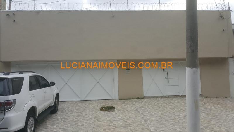 pp10026 (5)