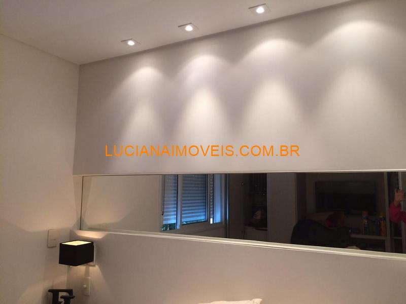lem09706 (1)