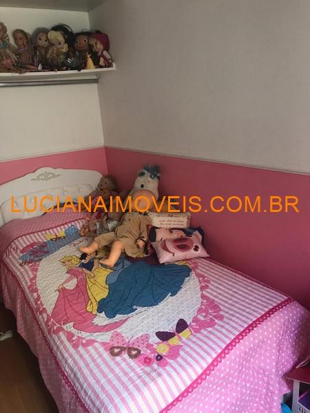 cd09555 (14)
