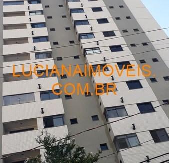 cl09533 (13)