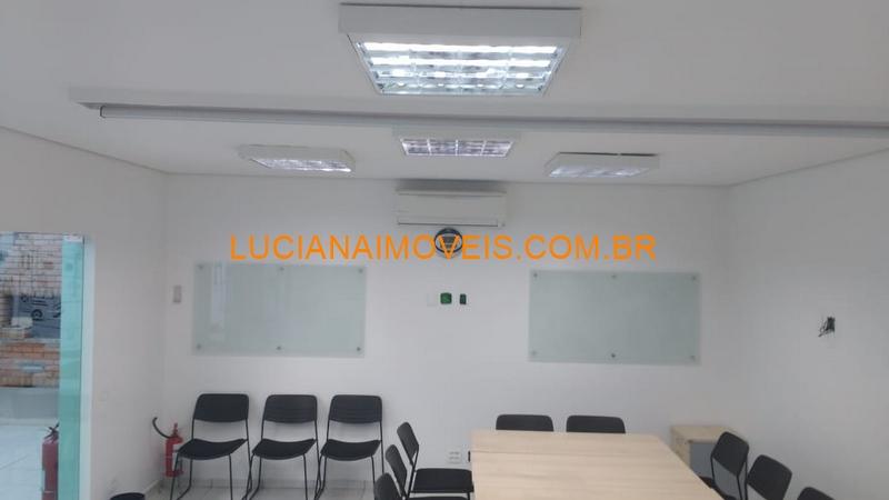 ilc09570 (15)