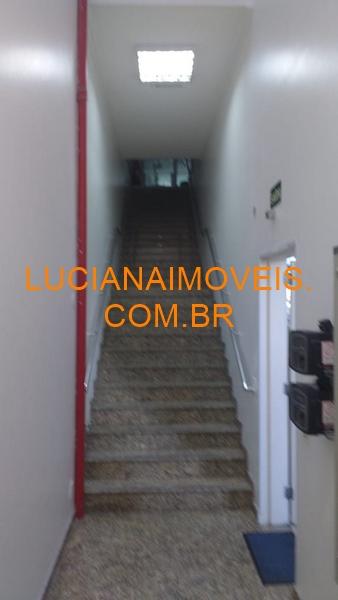 ilc09570 (18)