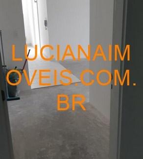 lm09398 (4)