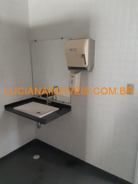 pp10335 (4)