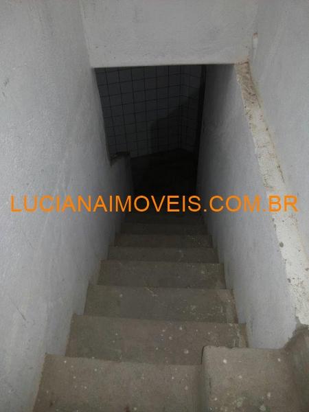 cl08272 (23)